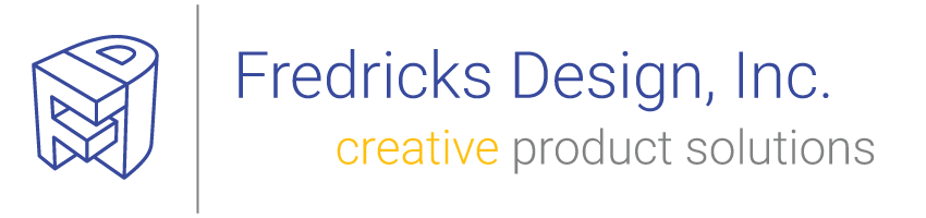 Fredricks Design, Inc