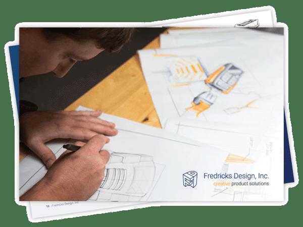 Thumbnail-Print-Brochure